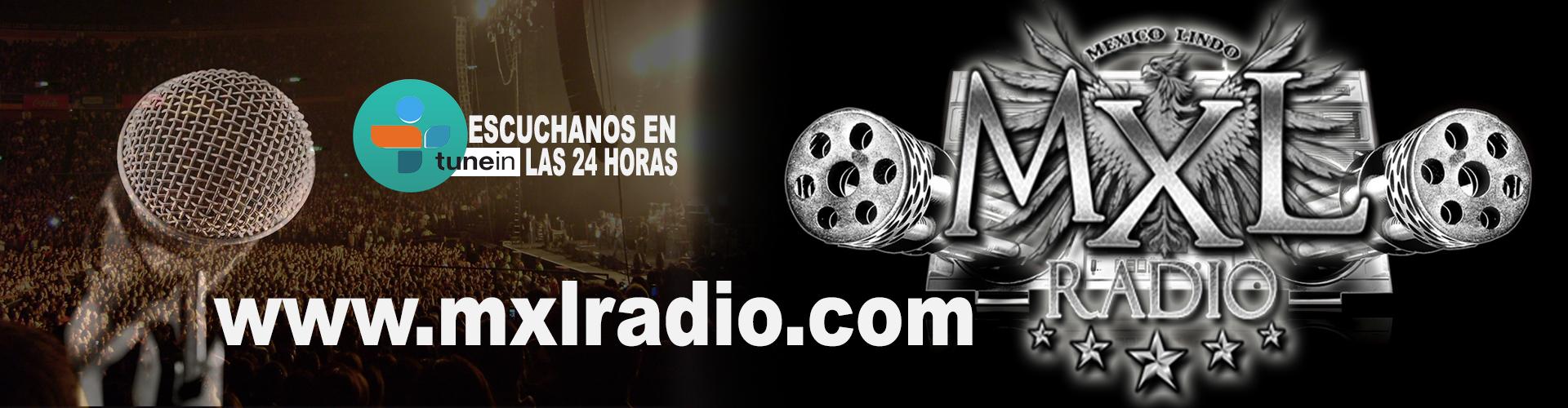 MXL Radio